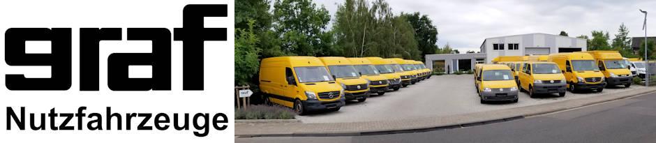 Graf Nutzfahrzeuge GmbH